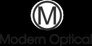Modern-Optix-Logo
