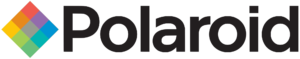 Polaroid-Logo